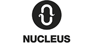 https://nucleus.no/