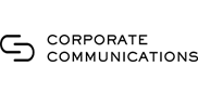 http://www.corporatecommunications.no/