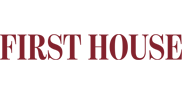 First House podcast