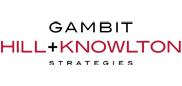 http://www.gambit.no