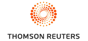 http://thomsonreuters.com/products_services/financial/
