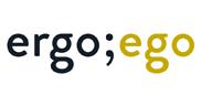 http://www.ergoego.no/