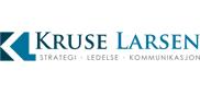 http://www.kruselarsen.com
